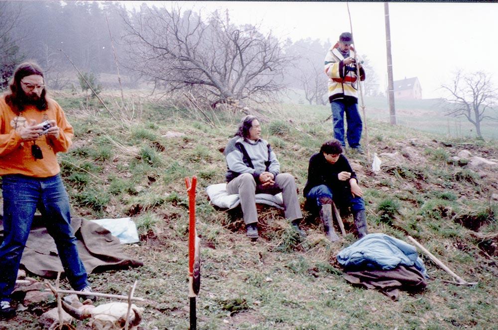 01 - séminaire avril 1988