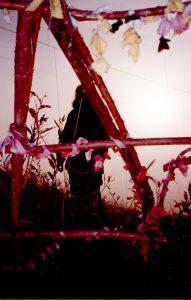 05 - Je travaille encore à la tombée de la nuit