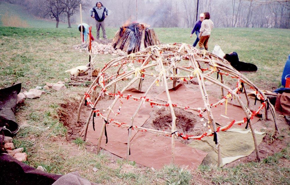 03 - séminaire avril 1988