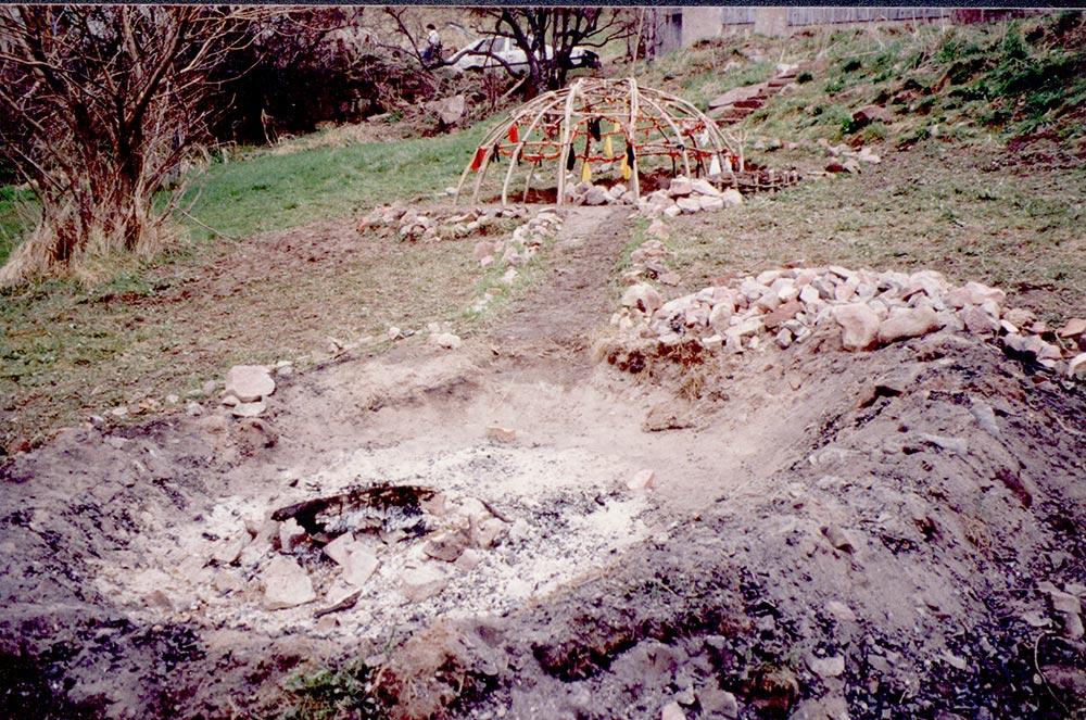07 - séminaire avril 1988