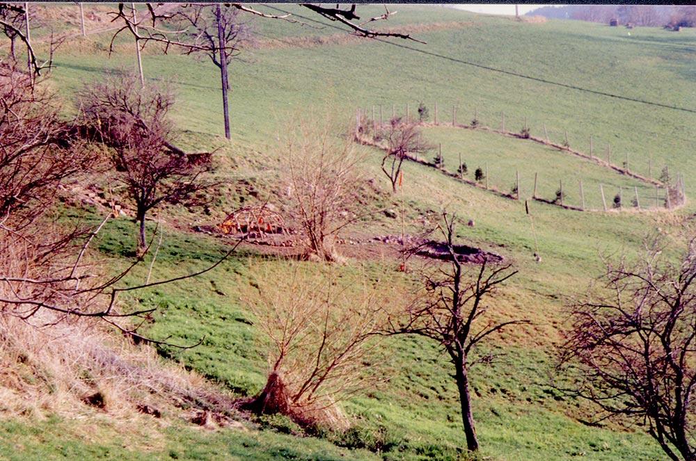 08 - séminaire avril 1988