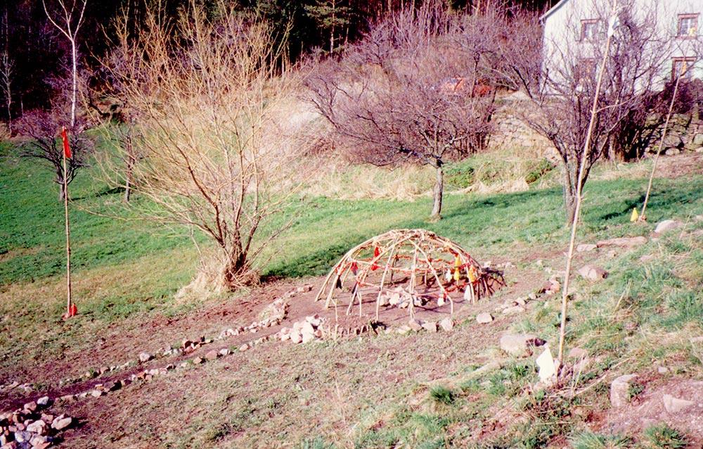 09 - séminaire avril 1988
