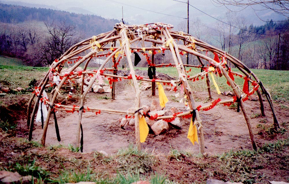 10 - séminaire avril 1988