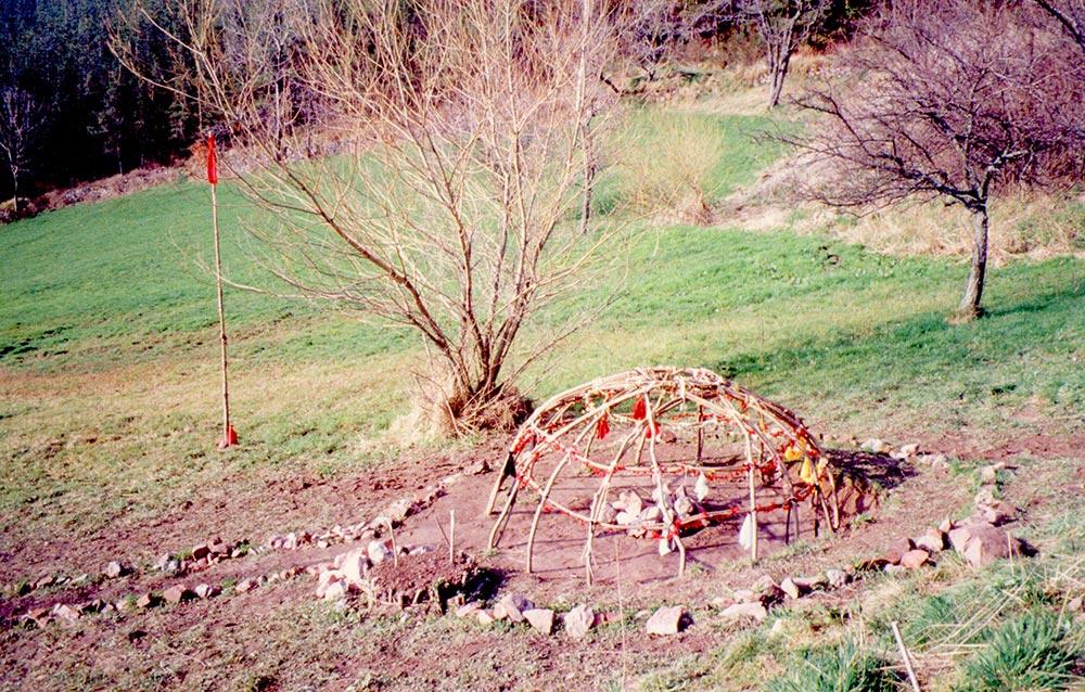 12 - séminaire avril 1988