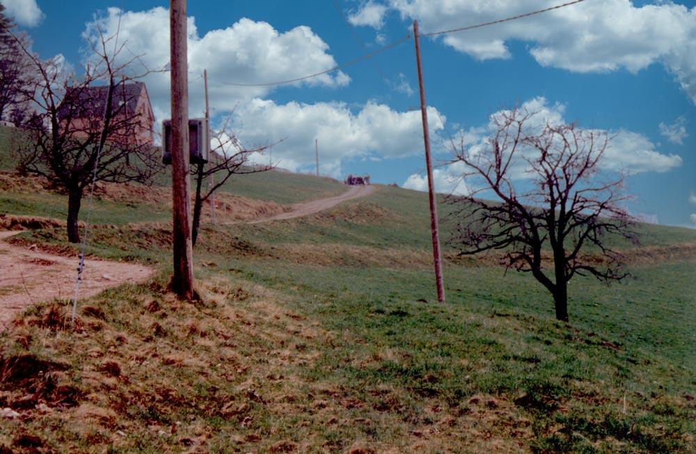 18 - séminaire avril 1988