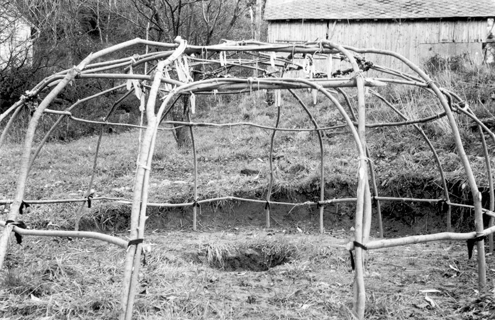 02 - photos de novembre 1988 à Labaroche