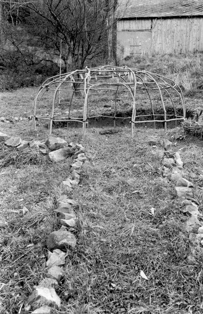 04 - photos de novembre 1988 à Labaroche